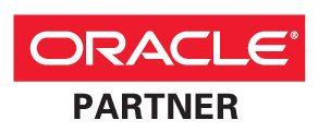 Oracle-partner