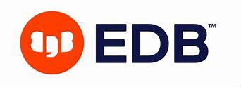 edb-logo-disc-dark-2