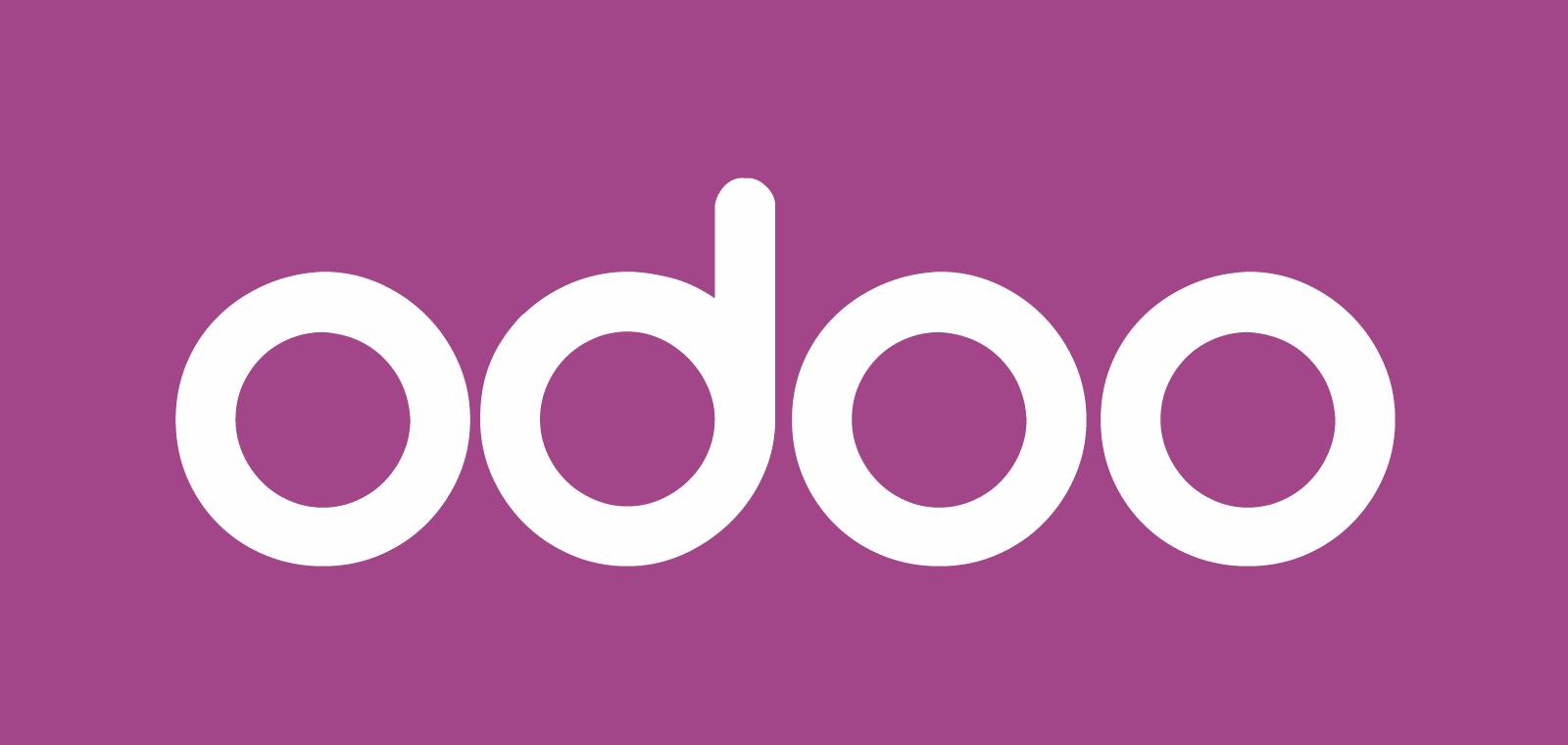 Odoo Services in Perth WA