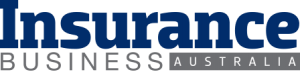 Insurance Business Logo