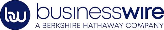 businesswire logo