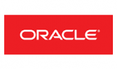 Oracle Vector Logo